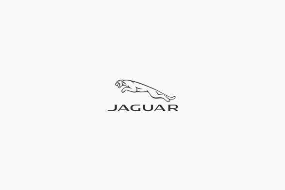 jaguar news